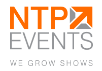 NTP Events