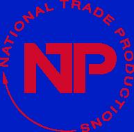 NTPShow Logo